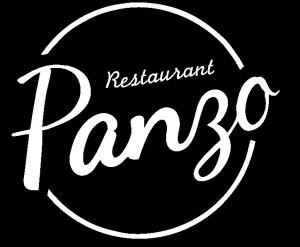 Panzo, Par Matthieu Prandi